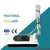 Wholesale Price Portable Fractional CO2 Laser Vaginal Tightening Medical Device