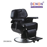 Barber Shop Cheap Barber Chair Supplies (DN. B0036)