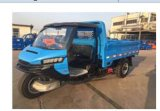 Chinese 3mx off-Road Dump Truck for Mining Industry