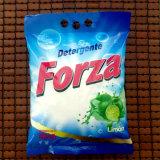 Factory Supply Washing Powder, Laundry Detergent Powder