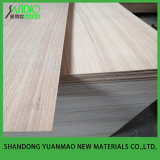 18mm Commercial Plywood Cheap Plywood