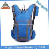 Waterproof Outdoor Camping Hiking Bag Sports Traveling Hiking Backpack
