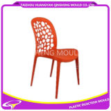 China Factory Hot Sale Dining chair Plastic Injection Preform Mold