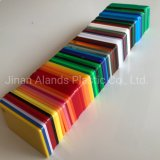 Wholesale 2mm 3mm 10mm 12mm Transparent Cast Crystal Acrylic Clear PMMA Sheet Cheap Price
