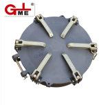 High Quality Dry Bulk Tank Manhole Cover