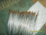 45# Steel Bicycle Spokes