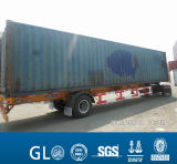 20FT 40FT Shipping Container From China to USA Price