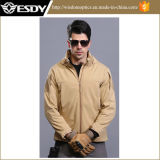 Army Outdoor Lightweight Archon Softshell Tactical Jacket