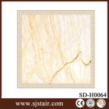 Customized Flooring Natural Stone Marble Flooring Tiles Price for Indoor