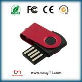 Promo E-Cig Metall USB Flash Disk Memory Stick USB Pen