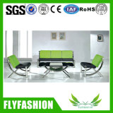 Office Waiting Sofa Set for Selling (OF-26)