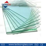 Wholesale 2mm, 3mm, 4mm, 5mm Clear Float Glass for Windows Building
