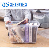 Eco-Friendly Competitive Price Widely Use Best Price PP Storage Box