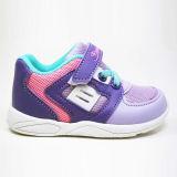 Cheap Customize Sport Children Sneakers