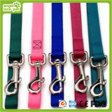Supply Nylon Dog Leashes Dog Collar