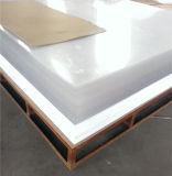 4FT X 6FT Plexiglass Sheet Acrylic Sheet PMMA