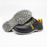 Brand Cheap Wholesale Fashion Men Safety Shoes/Work Shoes