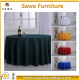 Excellent Quality Shimmer Table Cloths Manufacturer