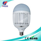 Large Power Bird Cage LED Bulb