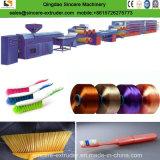Pet PP PE PA Broom Filament Extrusion Making Machine