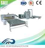 Silk Quilt Production Line/ Real Quilt / Selimut Sutera/ Silkworm Bed Making Machine Silk Wadding Quilt Quilting Machine, Quilting Machine Price