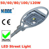 Atex 150W Explosion Proof Light