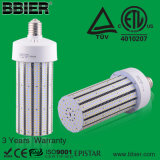 E40 E27 120W LED Corn Bulb to Replace 400W HPS Mh HID