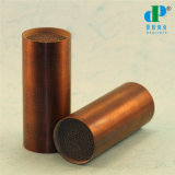Motorcycle Exhaust Metal Substrate Catalyst