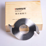 Tct Finger-Joint Cutter 2 Wings