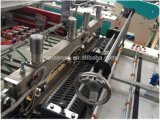 Printed T-Shirt Plastic Carieer Bag Making Machine Tshirt Bag Machinery