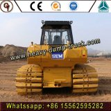 Sem816 Track Type Tractor Bulldozer for Sale