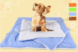 Wholesale Hot-Selling Pet Dog Cat Crate Cat Pad Cushion Bed