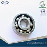 6303-2RS, pump bearing, motorcycle parts