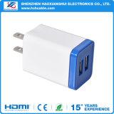 5V 2A EU USA Power Plug USB Power Adapter Charger