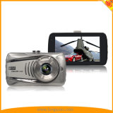 Newest 3.0inch FHD1080p Car Recorder