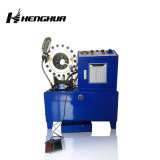 China Manufacture Dx68 Stable Power Hose Crimper Hydraulic Hose Crimping Machine Tool Price for Sale