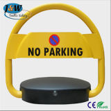 Competitive Price Remote Control Parking Barrier / Automatic Parking Lock
