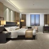 Wholesale 5 Star Hotel Furniture Suite Room Furniture Home Hotel Furniture Design