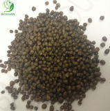 Best quality DAP 18-46-0 slow release fertilizer with the lowest price