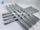 Tin Lead Free Solder Bar Sn100c 2.5 Lbs. Strip RoHS