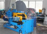 1500 HVAC Duct Making Machine