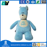 New Arrival Little Bubu Toys Bear Plush Toys for Kids