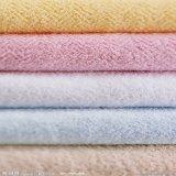 Best Price Sale Cotton Fabric