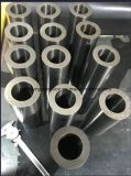 Tungsten Alloy Tube for Counterweight