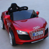 Manufacturer Wholesale Quality Electric Car for Kids/ Ride on Car/Toy Car