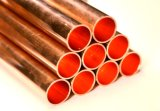 Plumbing Copper Pipe From China Factory