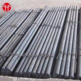 B2 75mm Grinding Steel Rod for Rod Mill