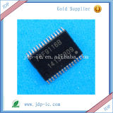 New and Original Upd78f9116b IC Parts