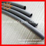 Tzrs-Vt200 (2X) Viton Heat Shrink Tube