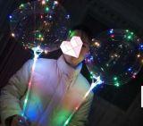 18inch LED Balloon